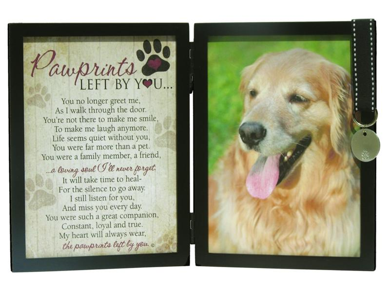 Adorable Memorials For Your Cherished Pets Tortolita